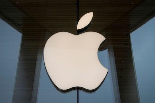 I-Phone resistente all'acqua? sanzione da 10 milioni per Apple