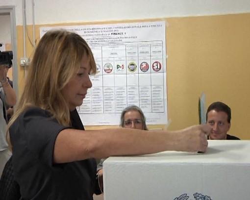 Le Regioni invocano elezioni entro metà Settembre