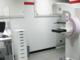 Oltrepò: installato un nuovo mammografo digitale all'ospedale Broni-Stradella