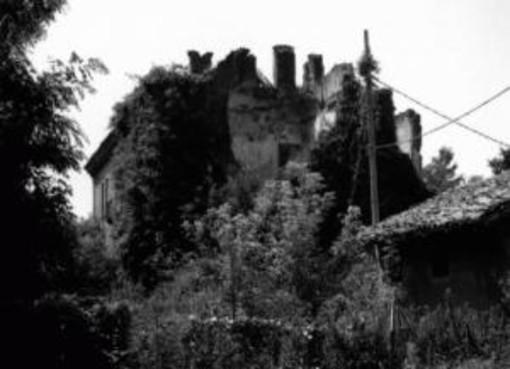 SEMIANA LEGGENDE - La luce nel Castello -