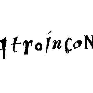 """""""L'arte dell'inclusione"""": prende avvio un progetto di Teatro Partecipato a favore degli ospiti del CRA di Vigevano"""