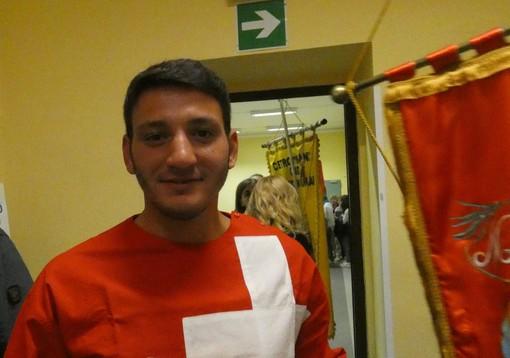 """Mede: """"Al Cruson"""" conquista l'edizione 2019 del Palio d'la Ciaramela"""