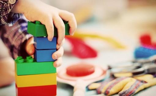 Vigevano: aggiornate le graduatorie per l'iscrrizione alle scuole dell'infanzia comunali. Ecco la suddivisione in base ai posti disponibili