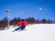 Niente sci per Natale, ristori per le attività economiche