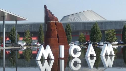 Scarpe e borse nel mondo di Micam, da Vigevano a Fiera Milano