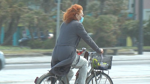 Bonus bici, si riapre la corsa ai rimborsi
