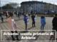 Festa dell'Albero, dal Parco alla Scuola  #parcotoschool