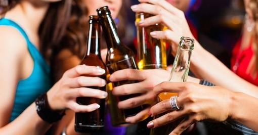 Gambolò, ieri (lunedì) è stata vietata la vendita di bevande alcoliche dalle ore 16 alle 19