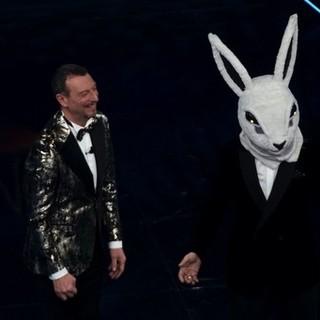 #Sanremo2020: il Festival fa un nuovo record ma solo per la prima parte nella quarta serata (12,6 milioni)