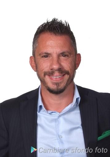 Lomellina, Alessio Arusa diventa presidente della neonata associazione nazionale di partite Iva