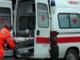 Gravellona: speronata da un furgone che si dà alla fuga, finisce con l'auto in un canale