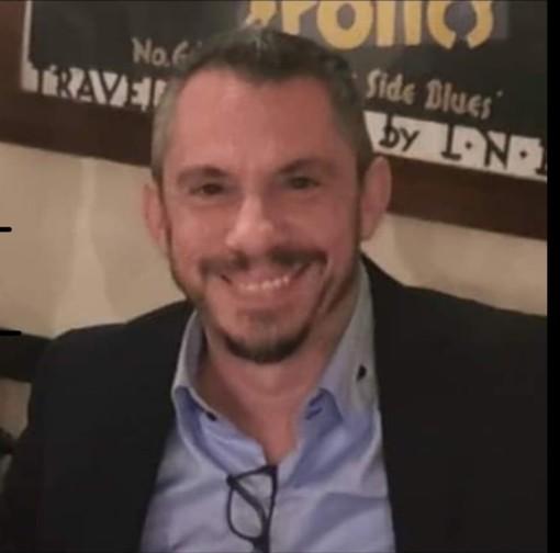 Lomellina, Alessio Arusa scrive al Presidente del Consiglio per la delicata situazione delle Partite Iva