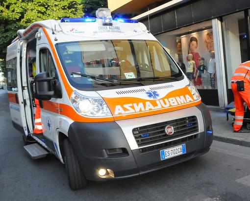 Caso ambulanze: Brait apre uno spiraglio all'ipotesi di un nuovo bando