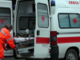 Vigevano: ciclista 15enne urtato da un auto in via San Giovanni, lievemente ferito