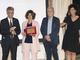 ADACI: edizione da record per l'EXCELLENCE AWARD 2021
