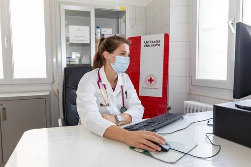 Vigevano: nasce l'ambulatorio di comunità, un servizio gratuito per le persone più fragili