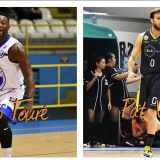 """Basket: palla a spicchi ferma per il Covid, ma è tempo di """"derby virtuale"""" per la Elachem Vigevano"""