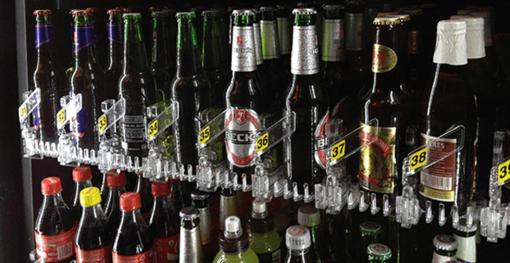 Vigevano: birre gelate e cibi scaduti fra cui omogenizzati, sanzionato un market etnico