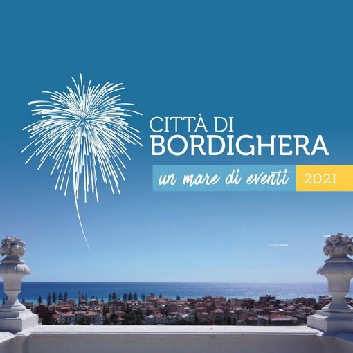 Dal 19 al 22 agosto a Bordighera alta torna 'Agorà – Arte in piazza'