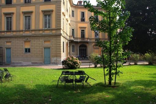 Vigevano, la biblioteca Mastronardi e amici di Palazzo Crespi propongono 16 corsi