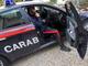 Zerbolò: si finge maresciallo dei carabinieri, ma la pensionata lo smaschera e il colpo fallisce
