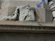 Vercelli: monumento a Cavour danneggiato la notta degli Europei: il responsabile è un 30enne