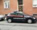 Vercelli: trovato morto un uomo di 42 anni