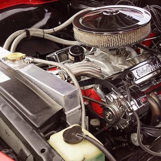 Come e quando cambiare il filtro del carburante dell'automobile