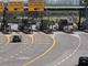 Nove milioni di euro per realizzare il casello dell'autostrada sulla A7 vicino a Pieve Albignola. I sindaci sono sconcertati