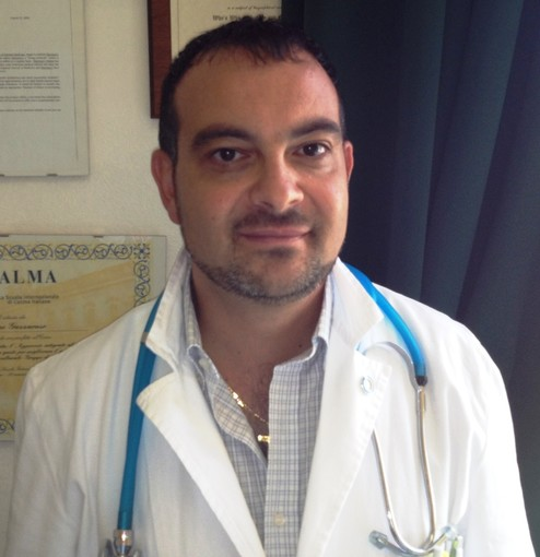 """Vigevano, XI edizione Lomellina Diabete: """"Il trattamento innovativo del diabete: oltre la glicemia"""""""