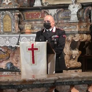 Carabinieri in chiesa contro le truffe agli anziani, consigli per non cadere nelle trappole dei malviventi