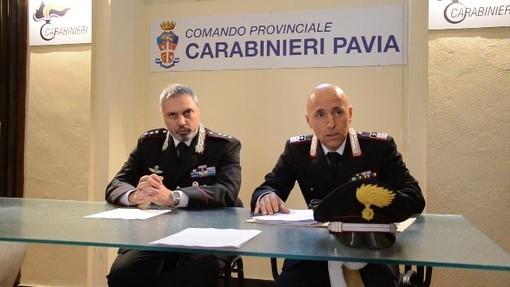 Rintracciato e arrestato in Albania un latitante in fuga da alcuni mesi