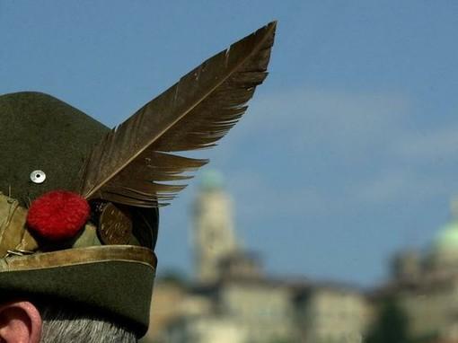 """Lombardia, Alpini: un progetto di legge per dire grazie alla solidarietà e al sacrificio delle """"Penne nere"""""""