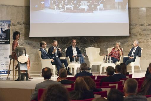 La CPO Lounge Community di ADACI: il procurement che si apre al futuro