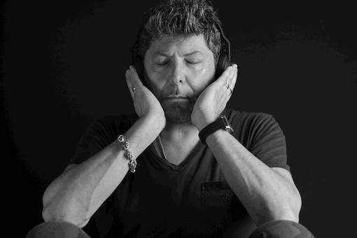 71° Festival di Sanremo: questa sera dal palco dell'Ariston l'omaggio a Claudio Coccoluto