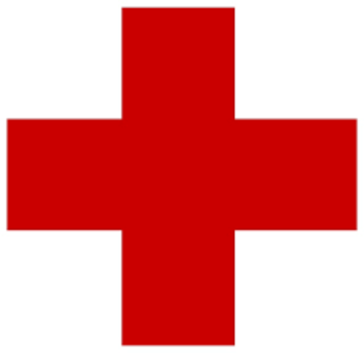 """Pavia: la prefettura celebra la """"Settimana della Croce Rossa"""""""