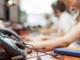 Stop al telemarketing selvaggio dal primo dicembre. Approvate le nuove regole