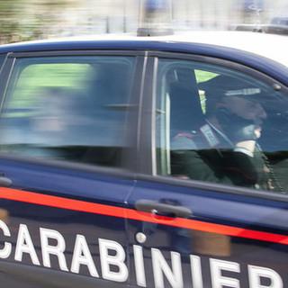 Vigevano: rapinò una tabaccheria in Campania, arrestato un 39enne