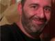 Davide Franzoso aveva solo 42 anni