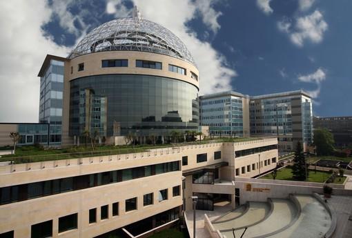 Iscrizioni aperte ai test di ammissione 2021/2022 per tutti i corsi di laurea della facoltà di Medicina e Chirurgia