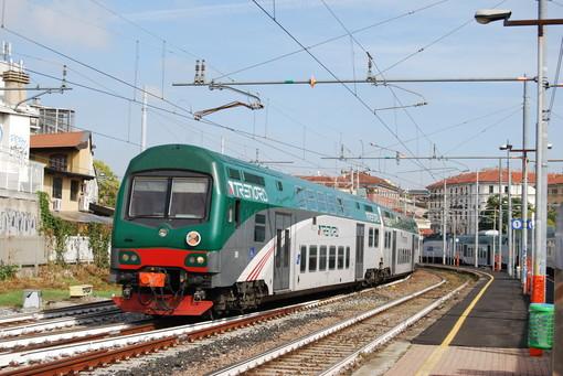 MiMoAl risponde a Regione Lombardia e Trenord sui treni Vivalto