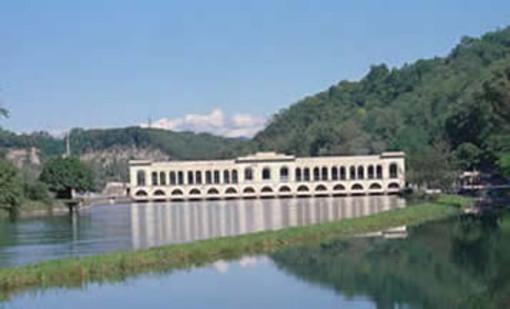 Basso pavese: Al Consorzio Est Ticino Villoresi la gestione del reticolo minore del comune di Chignolo Po
