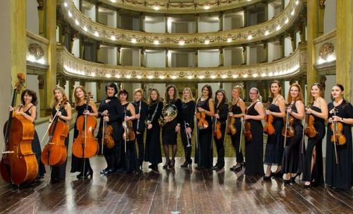 A Gropello Cairoli ci sono le musiche degli indimenticabili maestri della cinematografia italiana ed internazionale