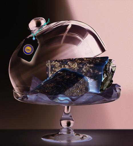 Il Consorzio Gorgonzola vince il premio come miglior creatività di natura strategica