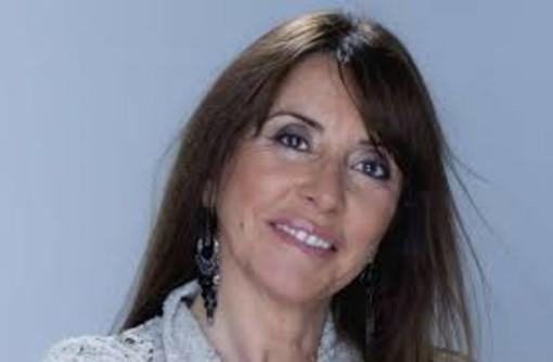 a Torino un webinar per parlare di S.a.p.a., la società che può far ripartire l'Italia