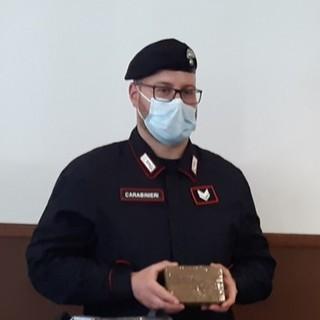 Vigevano: indagini su traffico di stupefacenti in Lomellina, emessi 16 avvisi di garanzia