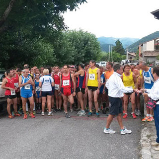 Rivanazzano: agosto riabbraccia il Trofeo Pieve San Zaccaria