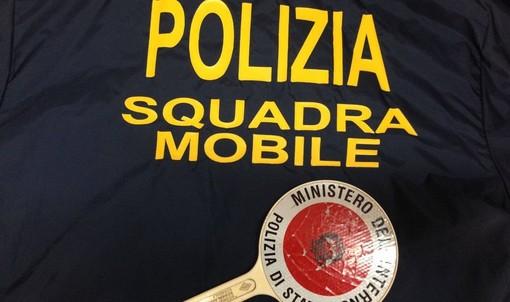 Pavia: truffa anziano e gli sottrae 80mila euro, arriva la polizia e arresta una 40enne