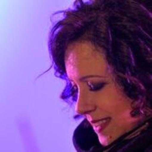 Musica e cultura: domani a Trino Vercellese debutta 'Trino sacra'