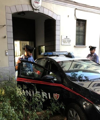 Tentano di rubare scarpe al centro commerciale di Montebello, nei guai 4 rumene